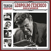 Tango Collection by Leopoldo Federico