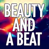 Beauty and a Beat by Audio Groove