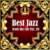 Best Jazz from the 50s Vol. 20 by Various Artists