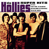Super Hits by The Hollies