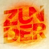 Zunder by Marek Hemmann