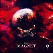 Magnet von Various Artists