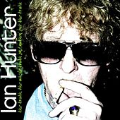 The Truth, the Whole Truth and Nuthin' but the Truth de Ian Hunter
