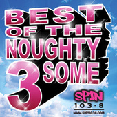 SPIN 1038 - Best of the Noughty 3 Some by Various Artists