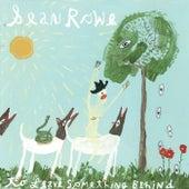 To Leave Something Behind von Sean Rowe