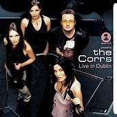 VH1 Presents The Corrs Live In Dublin di The Corrs