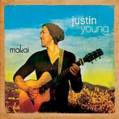 Makai by Justin Young