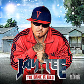 The Game Is Cold by Jay Tee
