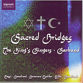 Sacred Bridges: Psalms of David by Various Artists