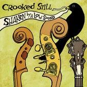 Shaken By A Low Sound de Crooked Still