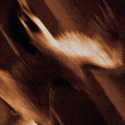 Ashes Against The Grain by Agalloch