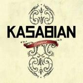 Empire by Kasabian