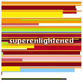 Superenlightened by Relation