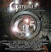 Gargolas