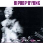Hip Bop N' Funk by Various Artists