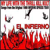 El Infierno: Songs from the Original 1989