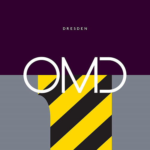 Dresden by Orchestral Manoeuvres in the Dark (OMD)