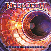 Super Collider de Megadeth