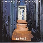 The Door by Charlie Daniels
