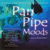 Pan Pipe Moods von Various Artists
