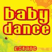 Baby Dance Estate 2013 de Various Artists