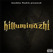 Killumizhazi van Various Artists