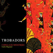 Trobadors by Various Artists