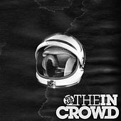 Sic Transit Gloria…Glory Fades - Single de We Are The In Crowd