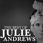 The Best of Julie Andrews de Julie Andrews
