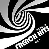 Best Of French Hits, Vol. 1 von Various Artists