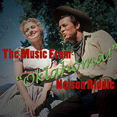 The Music from
