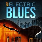 Best - Electric Blues de Various Artists