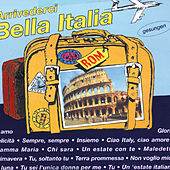 Arrivederci Bella Italia von Various Artists