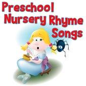 Preschool Nursery Rhyme Songs by The Kiboomers