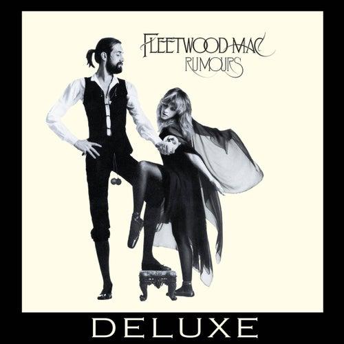 Rumours - Deluxe de Fleetwood Mac