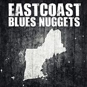 East Coast Blues Nuggets de Various Artists