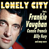 Lonely City von Various Artists
