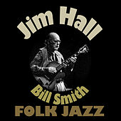 Folk Jazz by Bill Smith