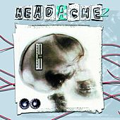 Headache 2 by Various Artists