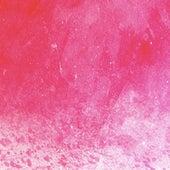 Innovator of the Free Jazz Movement (Remastered) von Ornette Coleman