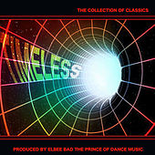 Timeless! by The Prince of Dance Music