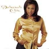 I Never Knew by Deborah Cox