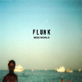 Miss World de Flunk