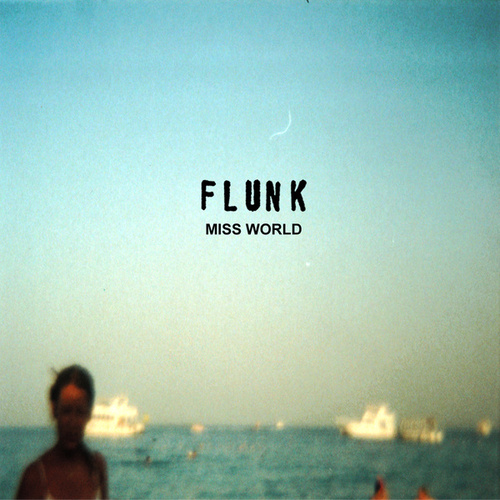Miss World by Flunk
