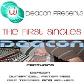 Deacon Presents The Singles Volume 1 by Various Artists