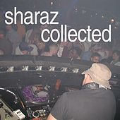 Sharaz Collected by Various Artists