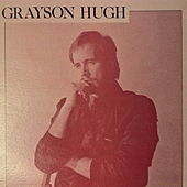 Grayson Hugh by Grayson Hugh