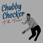 The Twist de Chubby Checker