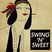 Swing 'N' Sweet de Various Artists