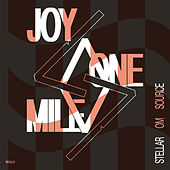 Joy One Mile de Stellar OM Source